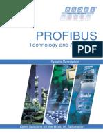 Profibus Overview