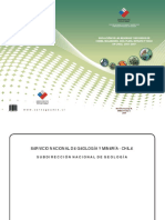 Reservas2009 (1).pdf