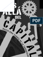 Meszaros Istvan - Mas Alla Del Capital Tomo 2