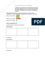 POSIBILIDADES DE DESCOMPOSICIÓN DE UN NÚMERO.docx