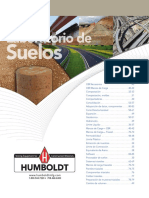 Laboratorio_de_Suelos.pdf