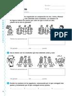 Cálculo mental con multiplicaciones.pdf