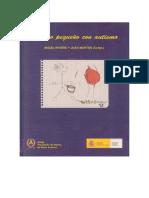 El+Ni+¦o+Peque+¦o+Con+Autismo.pdf