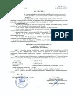 proiectul nr.82din2013.pdf
