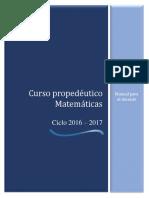 Manual de Matemáticas - Docente Corregido (1)