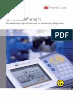 OPTALIGN smart_8-page-brochure_DOC-12.400_21-06-10_en.pdf