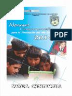 Directiva_FinAO_2014