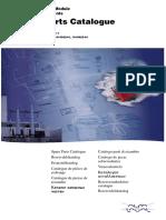 bomba con filtro automatico.pdf