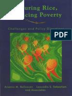Sombilla et al (2006).pdf