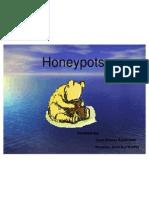 Honeypots Ppt