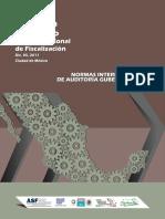 normasintlsauditoriagub-140320134235-phpapp01.pdf