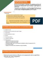 _EVAPORACION1_new_version.pdf