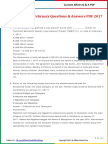 2.Current Affairs February Question & Answer 2017 PDF by AffairsCloud.pdf