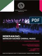 mokranjac_program1