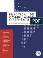 LibroCompliance.pdf