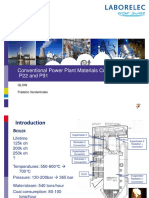 LABORELEC Conventional Power Plant Materials Course V2.pdf