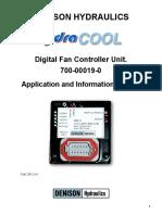 Fan Control 3