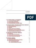 Fundamentos de algebra new.pdf