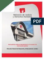 DGDOJ-Guía-de-Transparencia.pdf