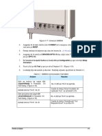 106-155 Spectrum Traducere Corectata