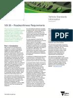 VicRoad_RWC_VSI26_0217_WEB