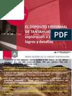 pzamora.pdf