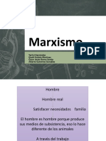 La dialéctica en el marxismo.pptx