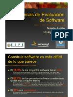 PruebasEstaticasSP.pdf