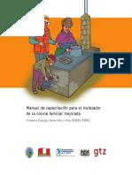 cocinas-mejoradas_inkawasi.pdf