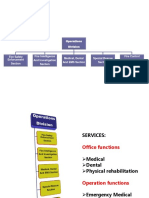 overview of HEMS 2.ppt