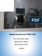4  manual de etiqueta y protocolo de servicio al cliente