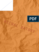 BATORY.pdf