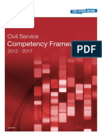 Core Competency Dictionary - CSHR.pdf