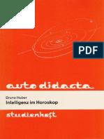 Bruno Huber - Intelligenz im Horoskop.pdf