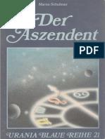 Martin Schulman - Der Aszendent.pdf