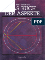 Robert Pelletier - Das Buch der Aspekte (Astrologie).pdf
