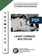 31_LEAST COMMON MULTIPLES.pdf