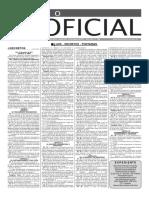 Jornal dia 12 de janeiro 2017