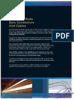 UC Aluminium Catalogue.pdf