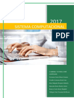 A Software Sistemas Contables