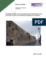 costamella_INFORME.pdf