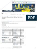 Console Commands (Skyrim)_Heavy Armor _ Elder Scrolls _ Fandom Powered by Wikia