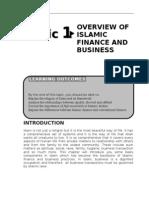 uum thesis guideline