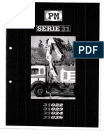 Grúa Volvo G-12.pdf