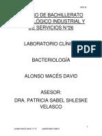 bacteriologia.pdf