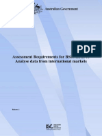 BSBMKG511_AssessmentRequirements_R1