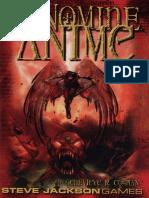 In Nomine Anime.pdf