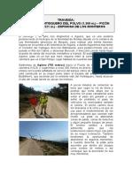 20170702 Ventisquero-Picón - Notas.pdf