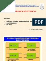 ELECTRONICA DE POTENCIA - CLASE RECTIFICADORES.pdf