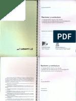 Mccarthy Libro Racismo y Curriculum.pdf